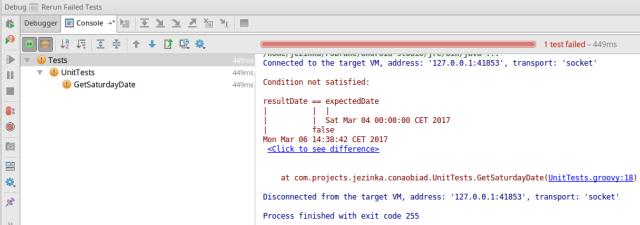 Zrzut ekranu z 2017-03-06 14-44-46.png